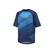GIANT Maillot Transfer S/S