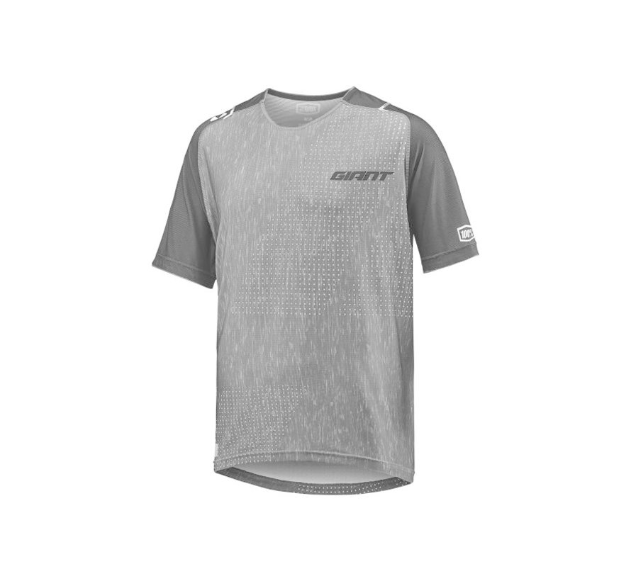 Maillot Traverse S/S
