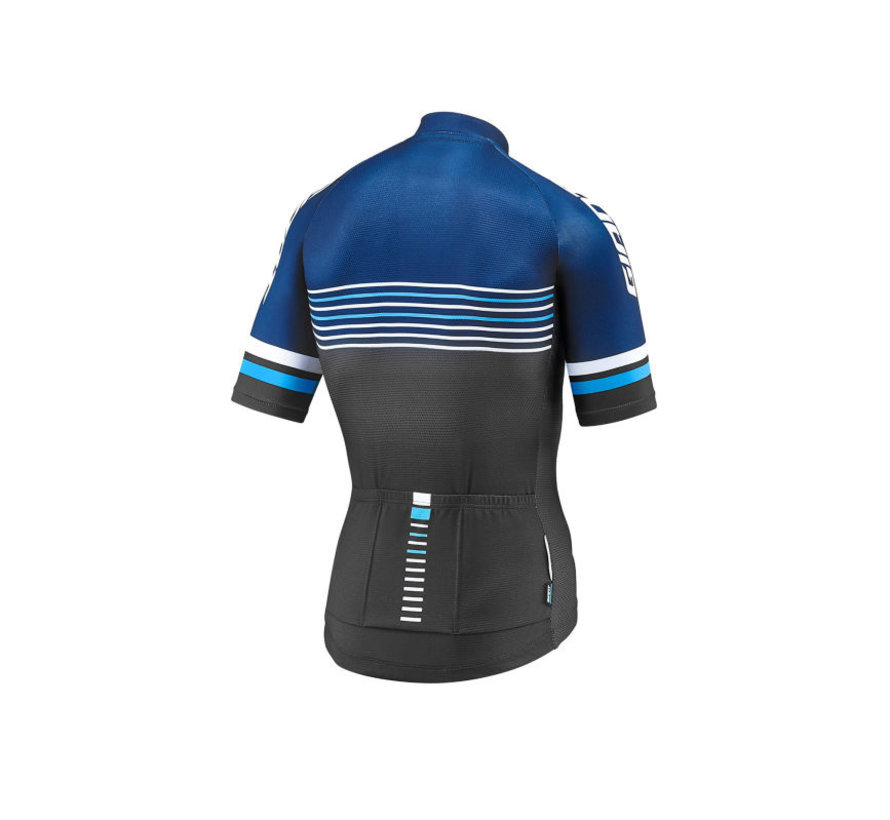 Maillot Race Day S/S