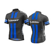 GIANT Maillot Race day standard S/S