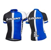 GIANT Maillot Race day