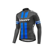 GIANT Maillot Race Day Standard L/S