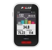 POLAR GPS V650 HR (PR)