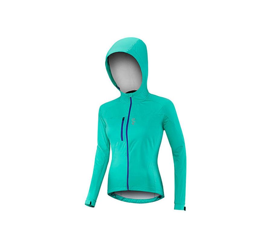 Manteau de pluie Energize