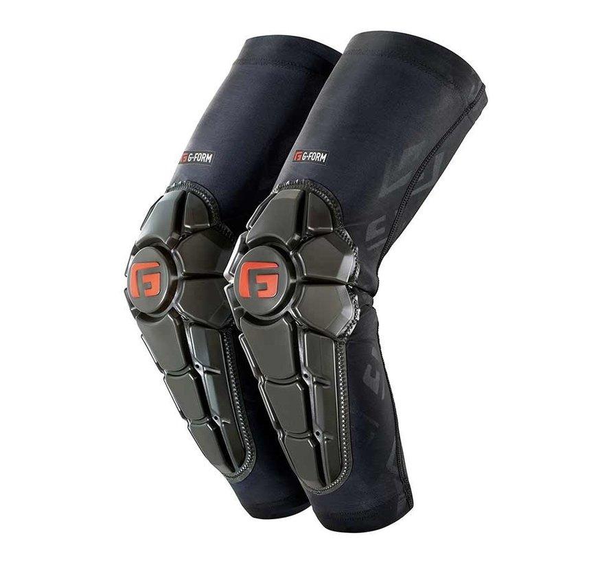 Protège-Coude Pro-X2 Junior