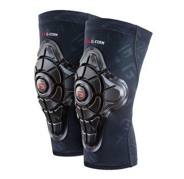 G-FORM Protège genoux Pro-X