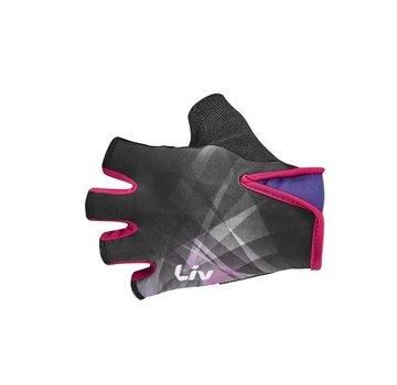 LIV Signature SF Glove