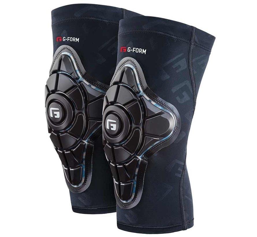 Protège genoux Pro-X