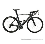 GIANT Propel Advanced SL 1 (Usagé) 2014