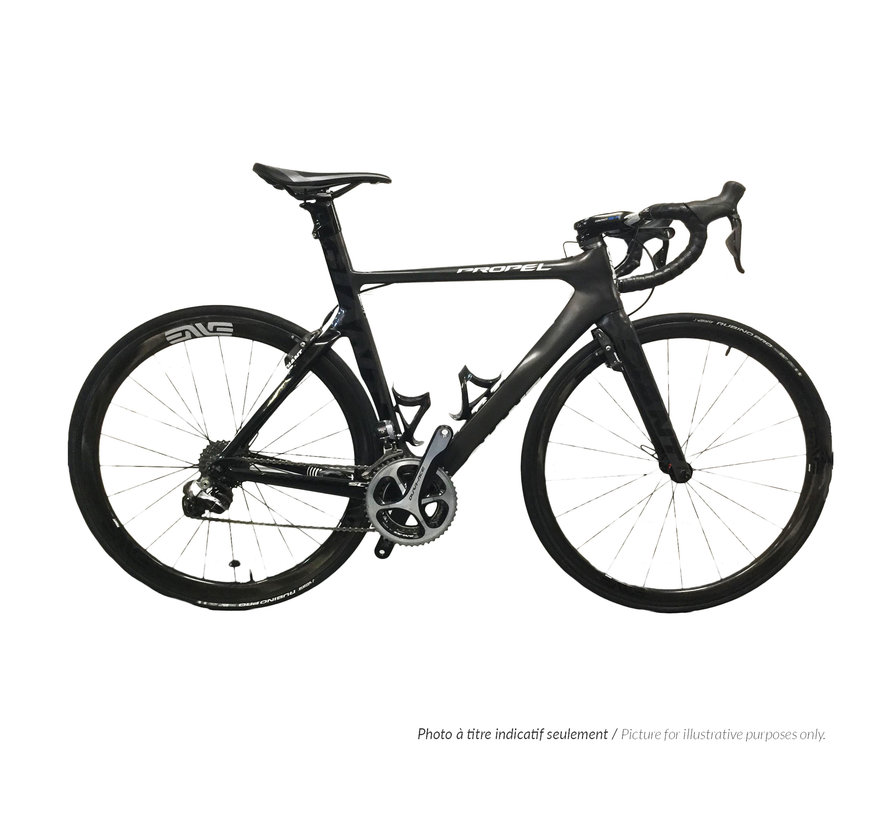 Propel Advanced SL 1 (Usagé) 2014