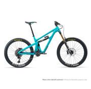 YETI SB165 / T2 / XO1 2020
