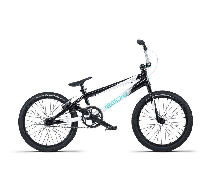 Xenon Pro 2020 - Vélo BMX de course