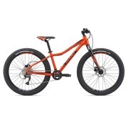 GIANT XTC Jr Orange 26+ 2019
