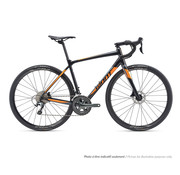 GIANT 19 Giant Contend SL 2 (Cadre Contend SL 1) Vert M