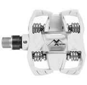 TIME Pédale MX6 (PR)