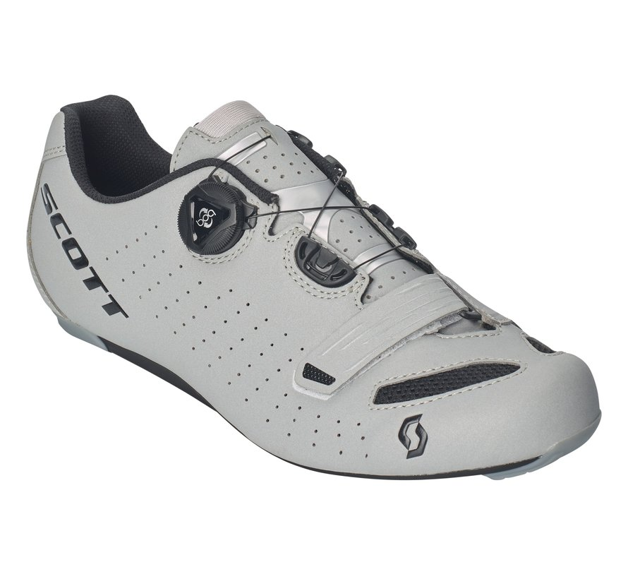 Road Comp Boa Reflective Lady - Chaussures vélo route Femme