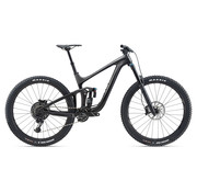 GIANT Reign Advanced Pro 29 1 2020