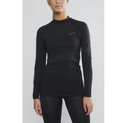 CRAFT Sous-vêtement Active Intensity CN L/S F