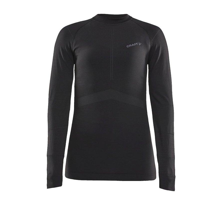 Sous-vêtement Active Intensity CN L/S F