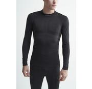 CRAFT Sous-vêtement Active Intensity CN L/S