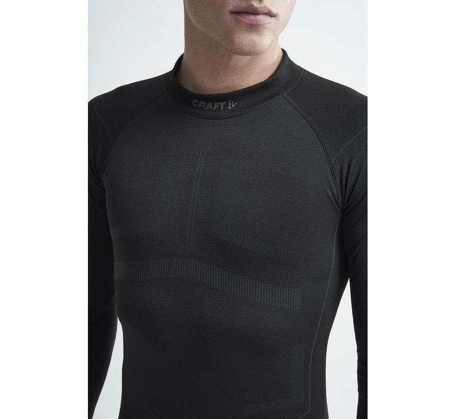 Sous-vêtement Active Intensity CN L/S