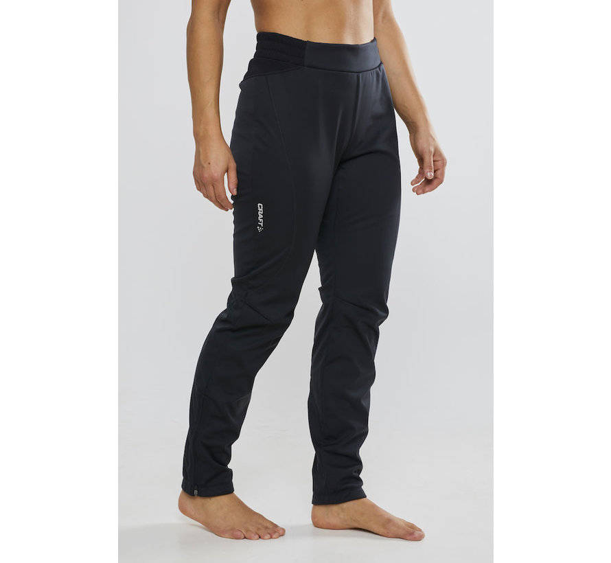 Pantalon Force F