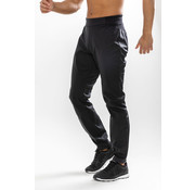 CRAFT Pantalon Force