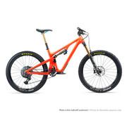 YETI SB140 / C1 / GX 2020