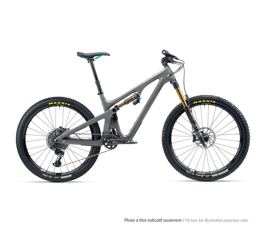 SB140 / C1 / GX 2020