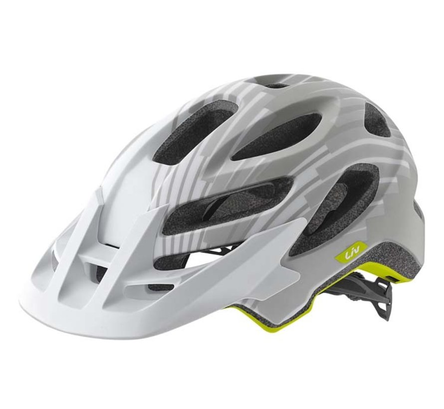 Casque Coverta Mips