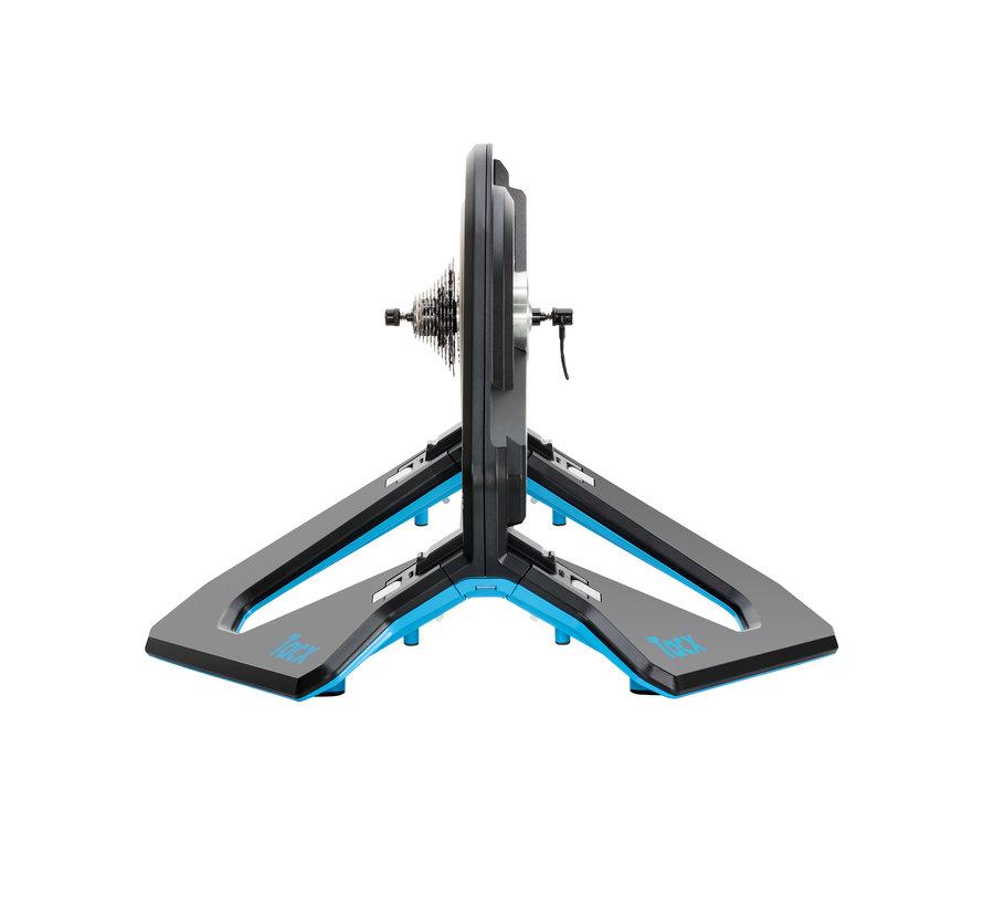 (PR) Tacx NEO 2 Smart