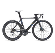 LIV Enviliv Advanced Pro 0 Disc 2019