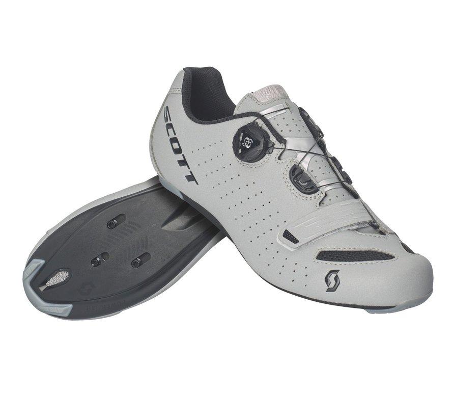 Road Comp Boa Reflective - Chaussures vélo route pour Homme