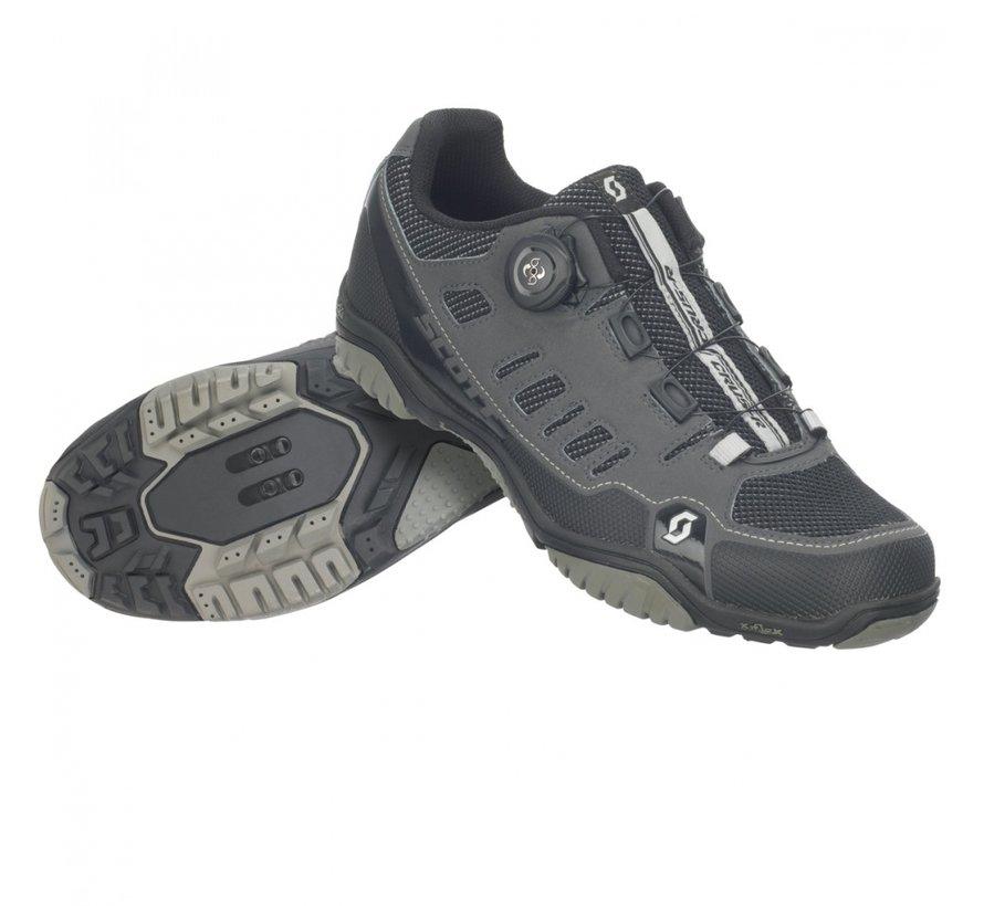 Sport Crus-R Boa Lady - Chaussures vélo montagne pour Femme