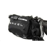ARKEL Sacoche Rollpacker 15 position Avant (PR)