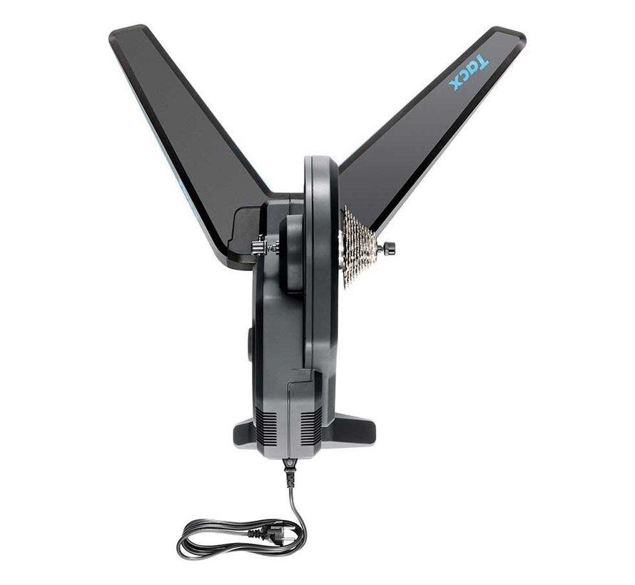 Flux 2 Smart T2980 - Base d'entrainement de vélo virtuelle