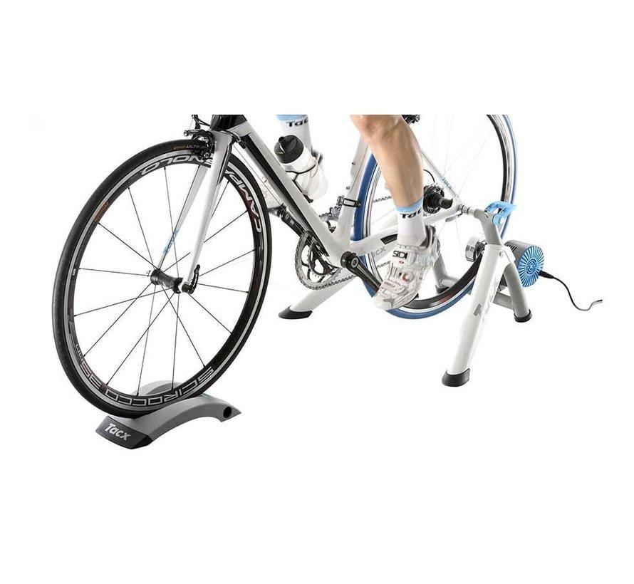 Flow Smart - base d'entrainement de vélo interactive