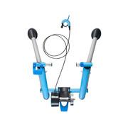 TACX Base d'entrainement Blue Matic Smart (PR)
