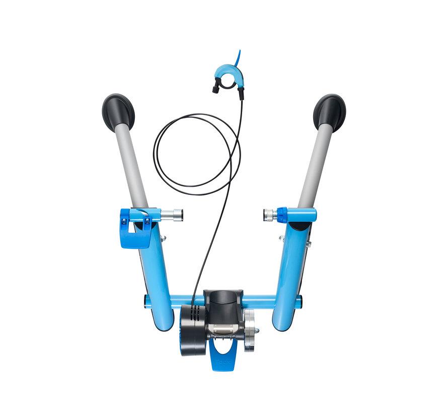 Base d'entrainement Blue Matic Smart (PR)