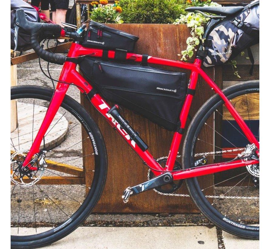 Outpost - Sac de cadre pour vélo