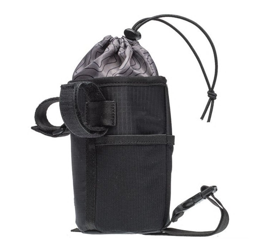 Sac Outpost Carryall