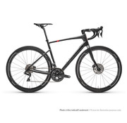 ARGON 18 Krypton Pro Kit 2 Ultegra Di2 2020