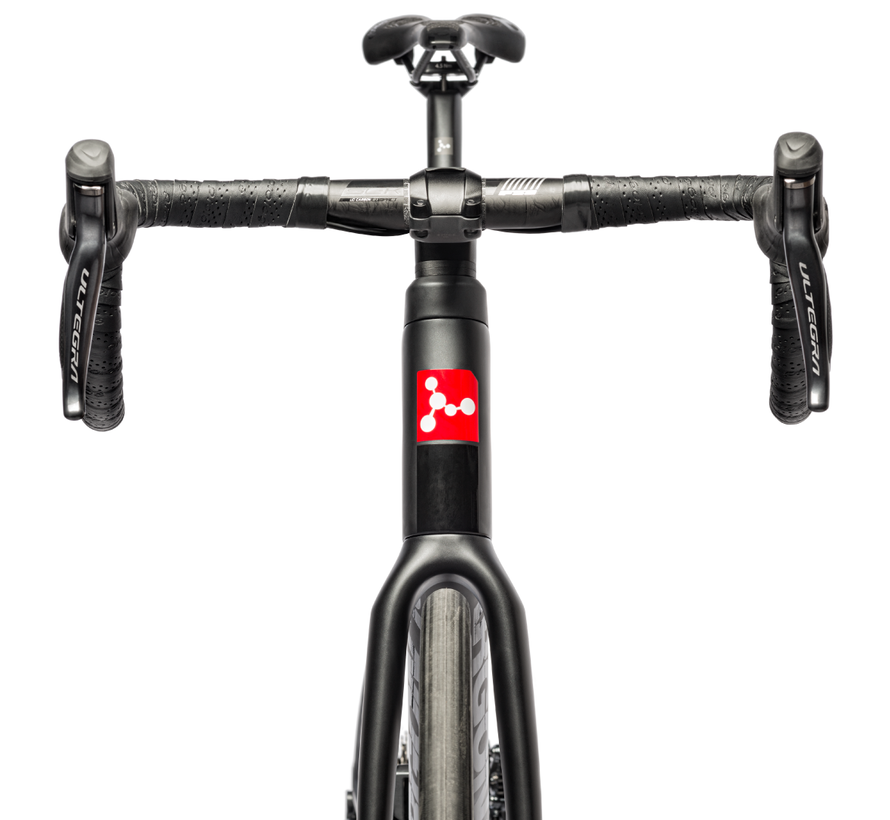 Krypton Pro Kit 2 Ultegra Di2 2020 - Vélo de route performance