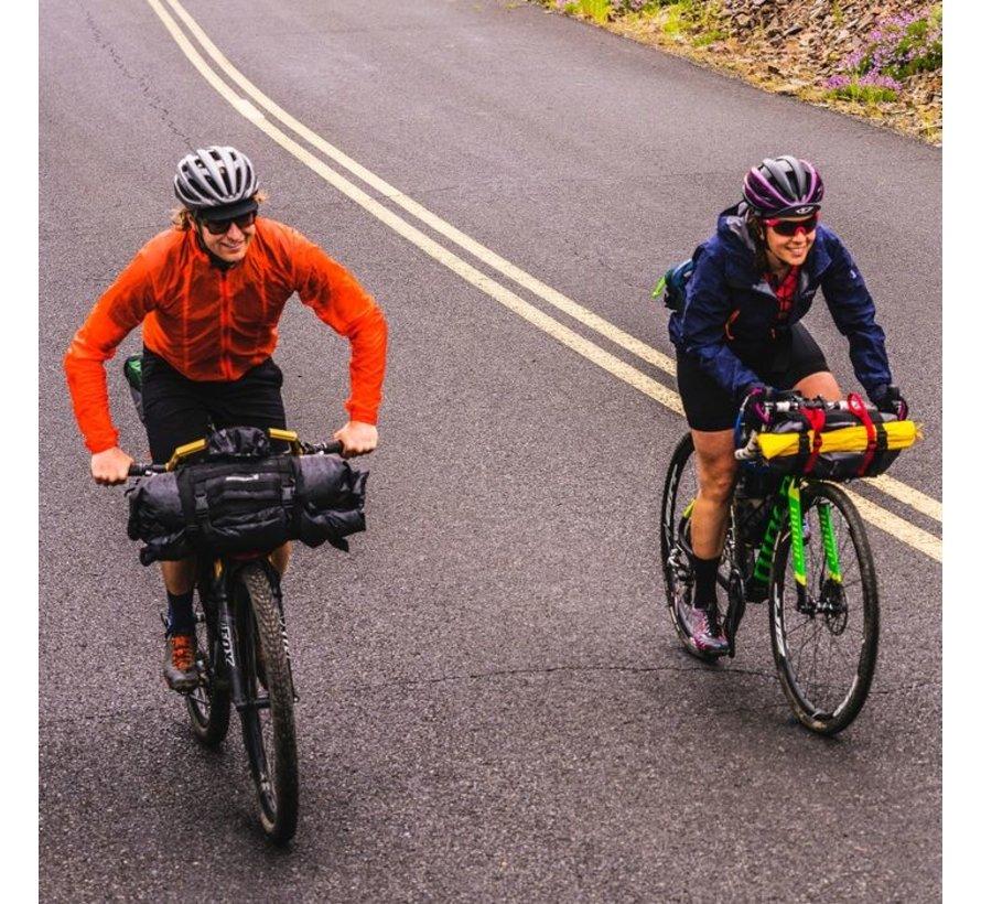 Outpost - Sac de guidon de vélo
