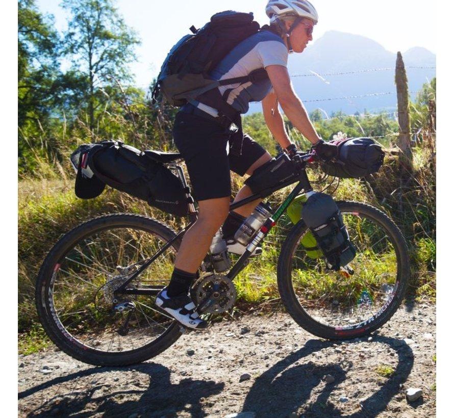Outpost - Sac de selle vélo