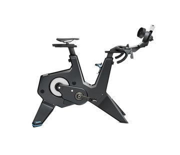 TACX Vélo complet d'entrainement NEO Bike Smart (PR)