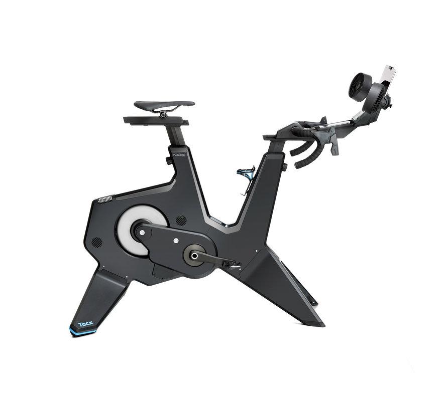 NEO Bike Smart - vélo virtuel d'entrainement
