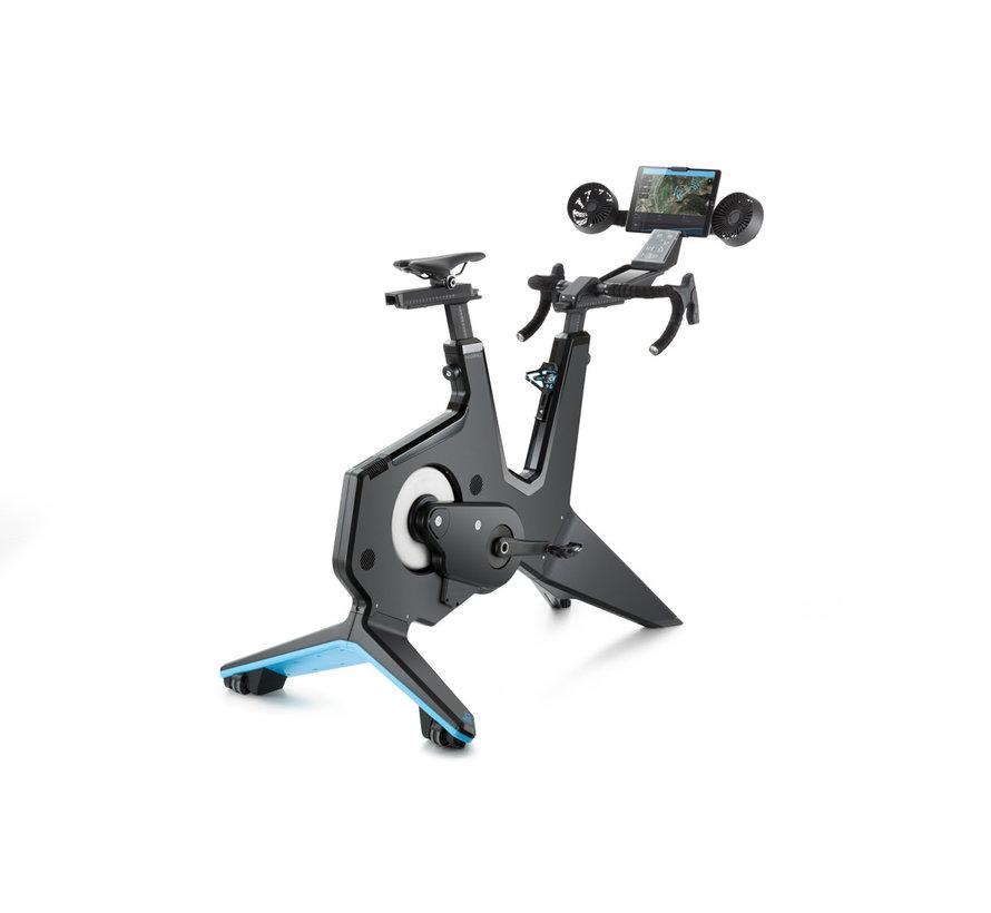 NEO Bike Smart (PR)