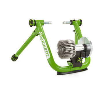 KINETIC Base d'entrainement Roadmachine Smart (PR)