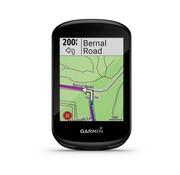 GARMIN Edge 830 (PR)